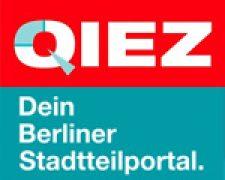 """QIEZ Berliner Stadtmagazin """"Eine Hommage ans Berliner Graffiti Writing."""", SORRY!! COOP mit den Dixons 16. Juni 2018"""