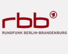 Die RBB - Abendschau mit einem Beitrag der Battle of Schools 2015 19. November 2015